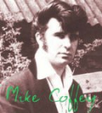 Mike Coffey