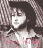 Terry Walley