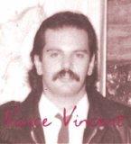 Vance Vincent
